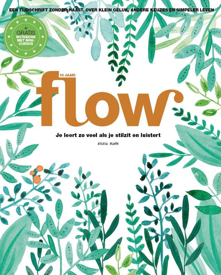 Flow 2018 – 04 LR