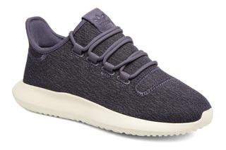 Sneakers Tubular Shadow W by