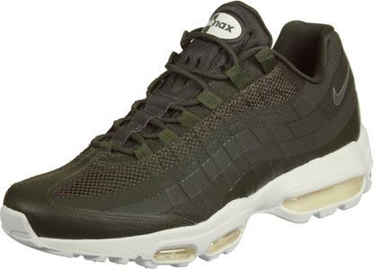 Comfortabele Online Te Koop Nike Air Max 95 Ultra Essential schoenen groen Korting Beste Plaats Verkoop Laagste Prijs Korting Comfortabele Grote Verrassing SupeCdUDpt