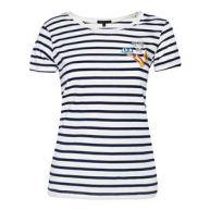Jazlyn dames t-shirt