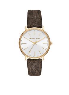 Pyper horloge MK2857
