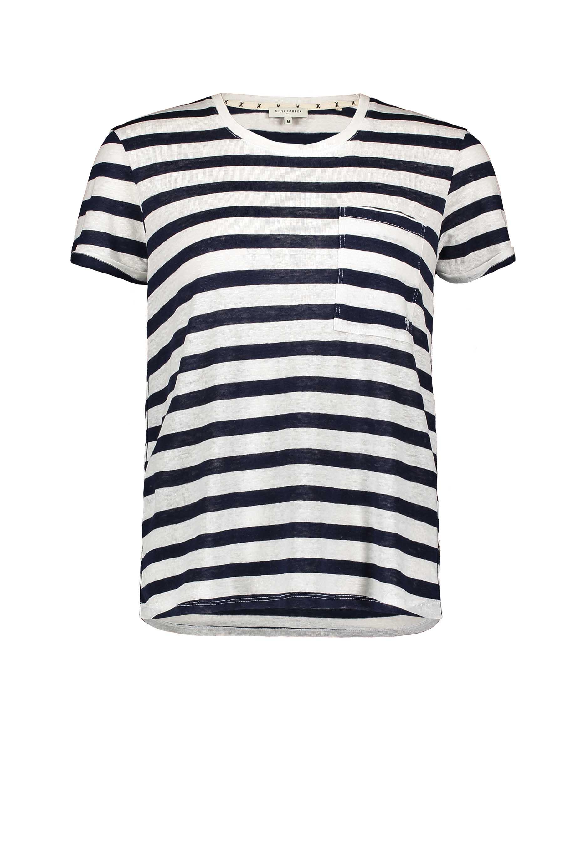 Sadie Sadie Silvercreek shirt T shirt Silvercreek T T shirt Sadie Silvercreek A3j5L4qcR