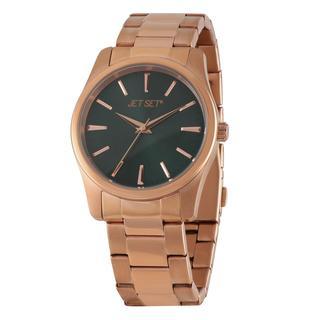 horloge J5981R-432