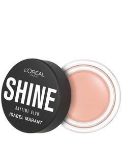 L'Oréal Paris L'Oréal Paris x Isabel Marant Skin Beautifier Highlighters