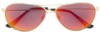 Rianbow Navigtor Sunglasses
