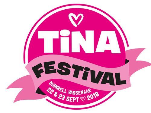 Uitverkocht Tina Festival daverend succes