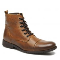 Selected Homme - Taylor veterboots
