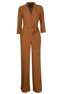 Jumpsuit & playsuit Bruin CARLY