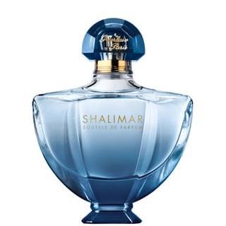 Shalimar Shalimar Souffle De Parfum - Eau de Parfum - 90 ML