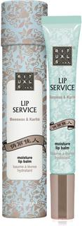 Lip Service - 12 ml - Lippenbalsem