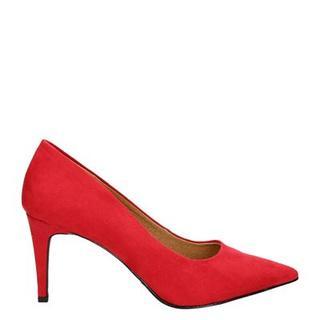 326fbf9a54e La Strada fashion online kopen | Fashionchick.nl