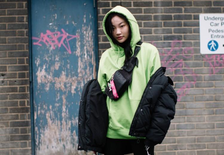 Shop: 18x de leukste hoodies