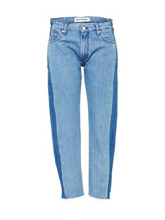 Jeans 'Anne'