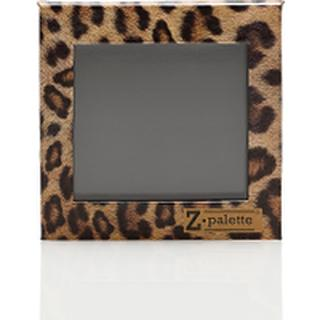 Small Palette - Leopard