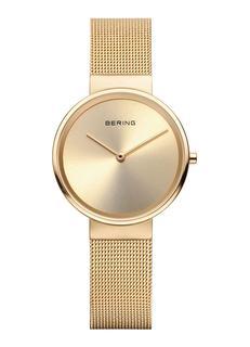 Horloge 14531-333