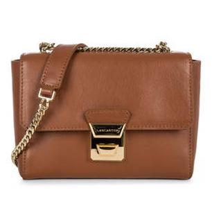 Gena crossbodytas