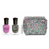 Deborah Lippmann Holiday Glitter Bag 2