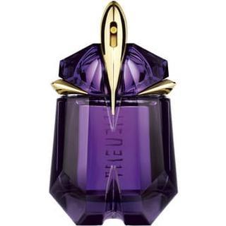 Alien Mugler Alien Eau de Parfum - 30 ML