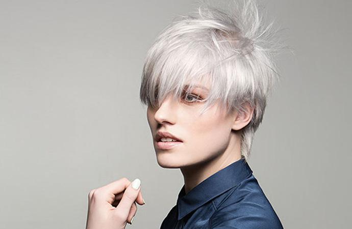 haarkleuren trends