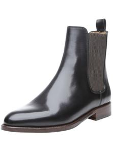 Chelsea boots 'No. 2303'