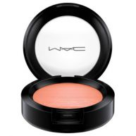 MAC Fairly Precious Extra Dimension Blush 4 g