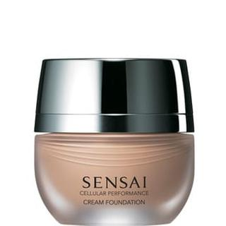 Cellular Performance Cellular Performance Cream Foundation