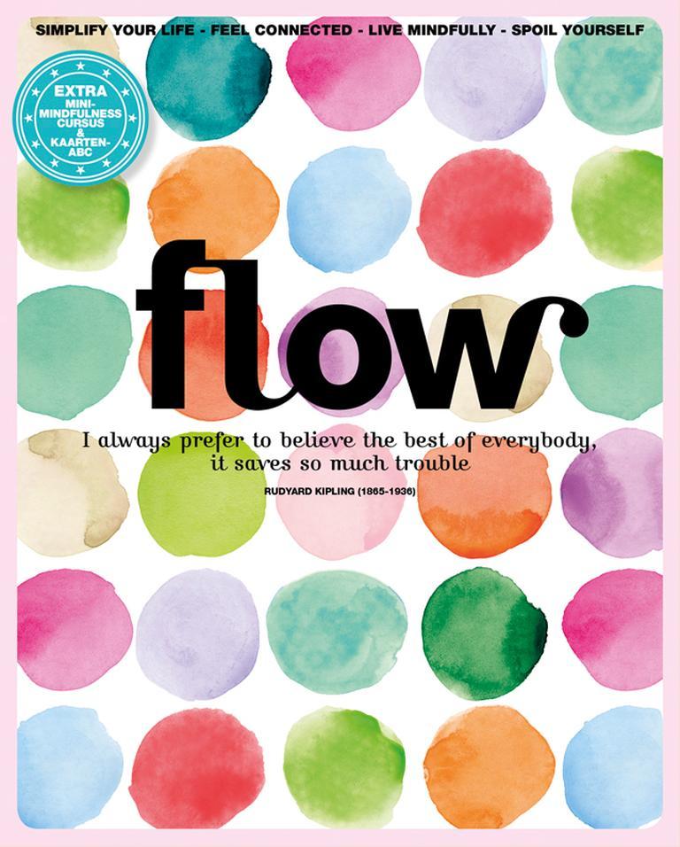 Flow-5-2013