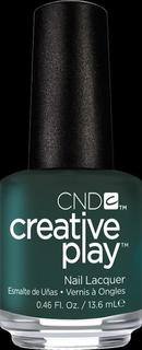 CND Creative Play - Cut to the chase #70 - Nagellak