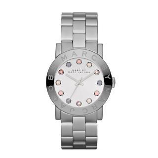 horloge MBM3300