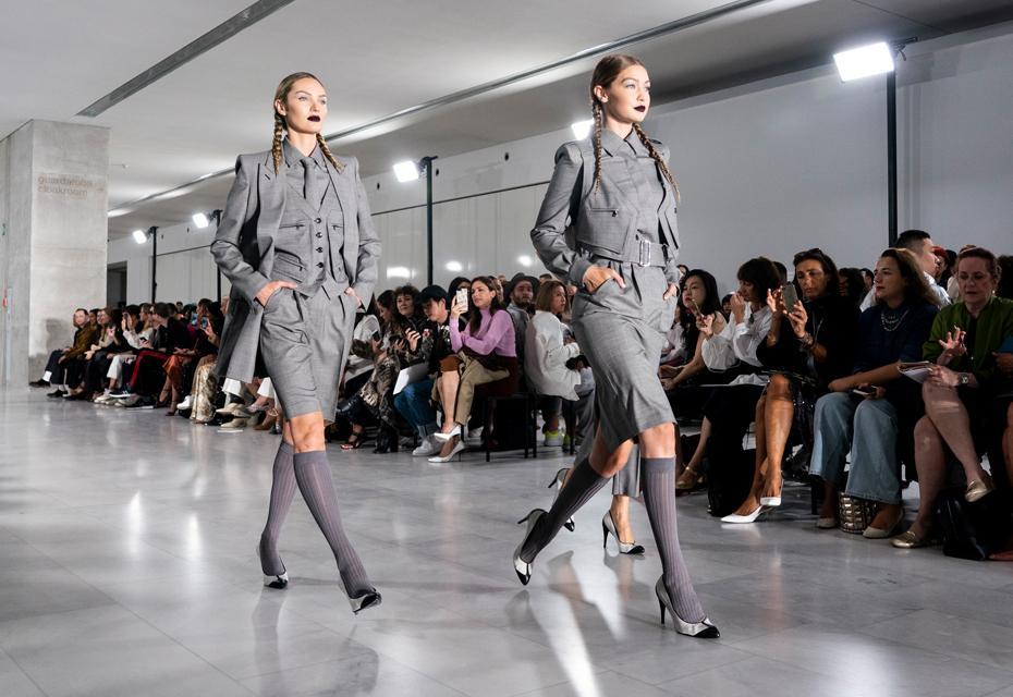 Beste De mooiste lente / zomer trends van 2020 | Fashionchick KC-04