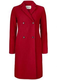 Odelia Coat