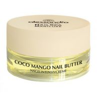 Aless.nail Butter Coco Mango @