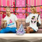 Trending Tuesday: Moschino x the Sims kledinglijn