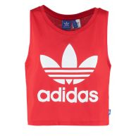 adidas Originals Top vivred