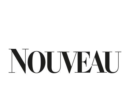 Isa Hoes & Medina Schuurman Columnisten voor Nouveau