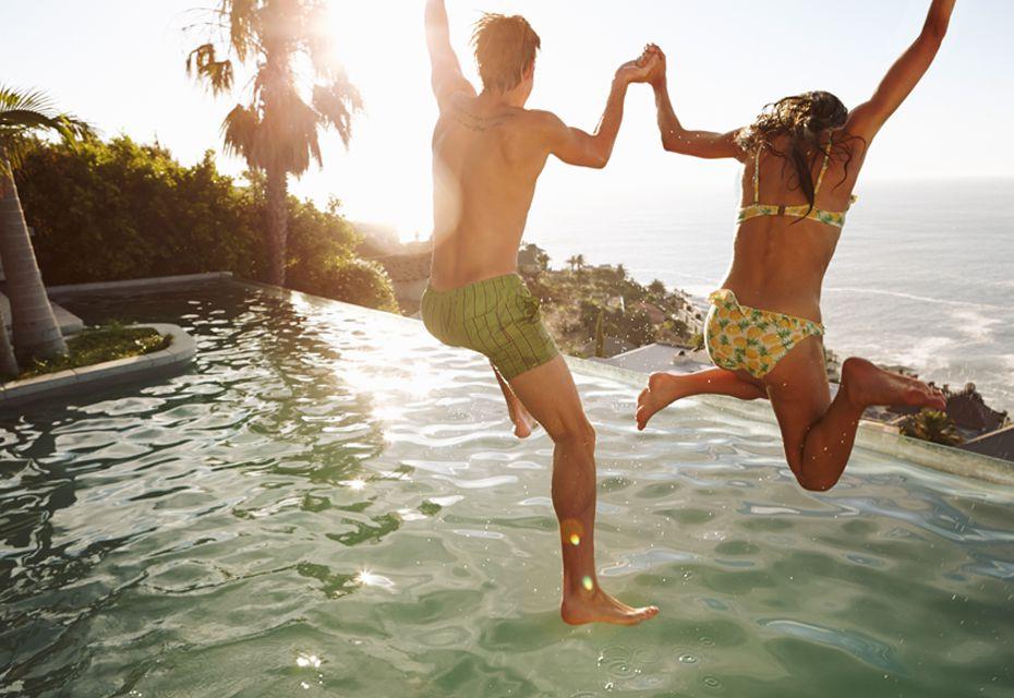 vakantie lover