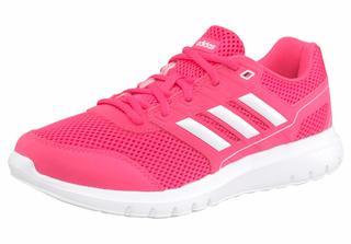 adidas runningschoenen Duramo Lite 2.0 W