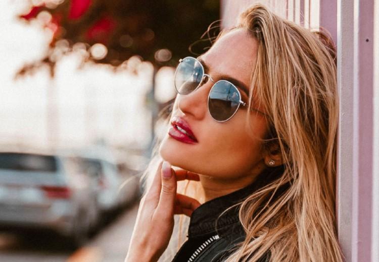 SHOP: deze lipkleuren zijn hot deze zomer