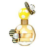 Marc Jacobs Honey 50 ml eau de parfum spray