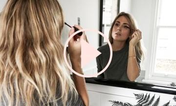 Lifehacks van Libelle: Mascara uitgedroogd? Dít is de simpele oplossing!