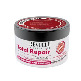 Hair Mask Total Repair