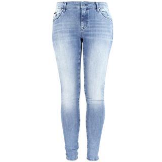 jeans 10728-adriana in het Denim