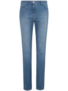 Slim fit jeans, model Mary denim