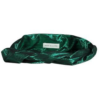 mutsen-haarbanden Groen CHARLY