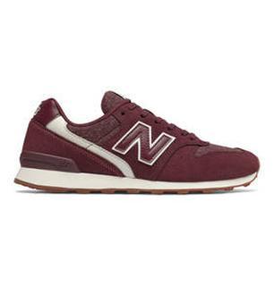 WR996 Sneaker