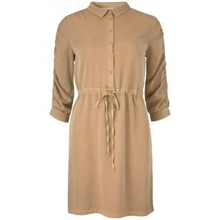 Jurk Night Dress