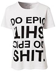 Estradeur Do Epic Shit T-shirt Estradeur