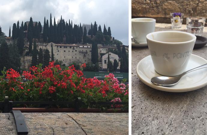 Sfeer 1 hotspots Verona