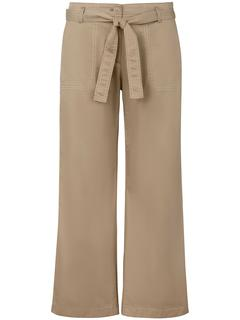 7/8-broek model Maine S beige