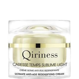 Caresse Temps Sublime Texture Light Caresse Temps Sublime Texture Light Ultimate Anti-age Redensifying Cream - 50 ML